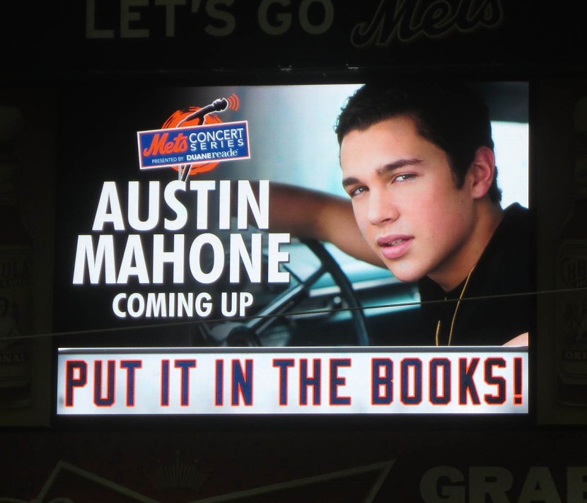 61_austin_mahone_concert_coming_up