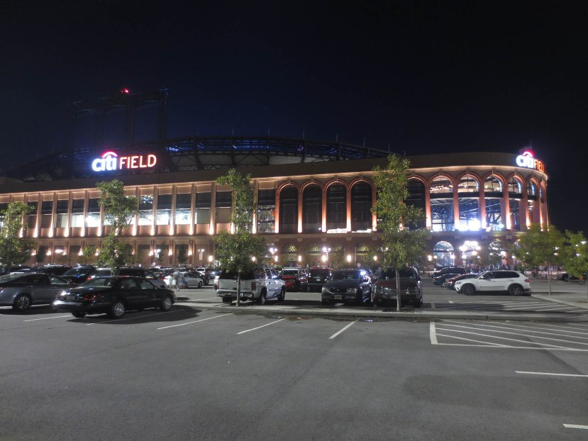 63_goodbye_citi_field_09_27_14