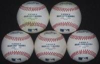 64_the_five_baseballs_i_kept_09_27_14