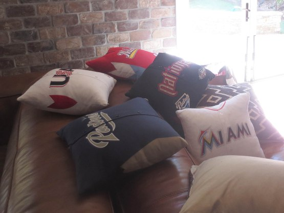 7_heath_bell_jersey_pillows