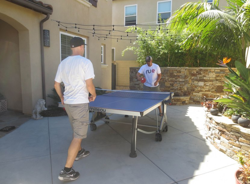 8_zack_and_heath_playing_ping_pong