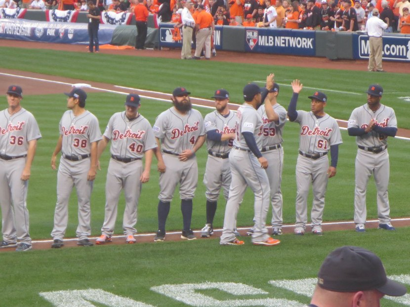 9_tigers_player_introductions