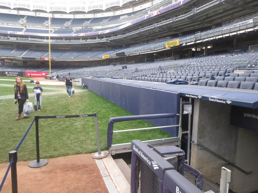 15_yankees_dugout_enclosed