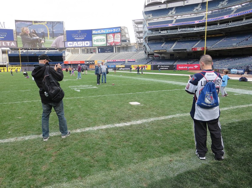 17_zack_and_chris_photographing_first_base