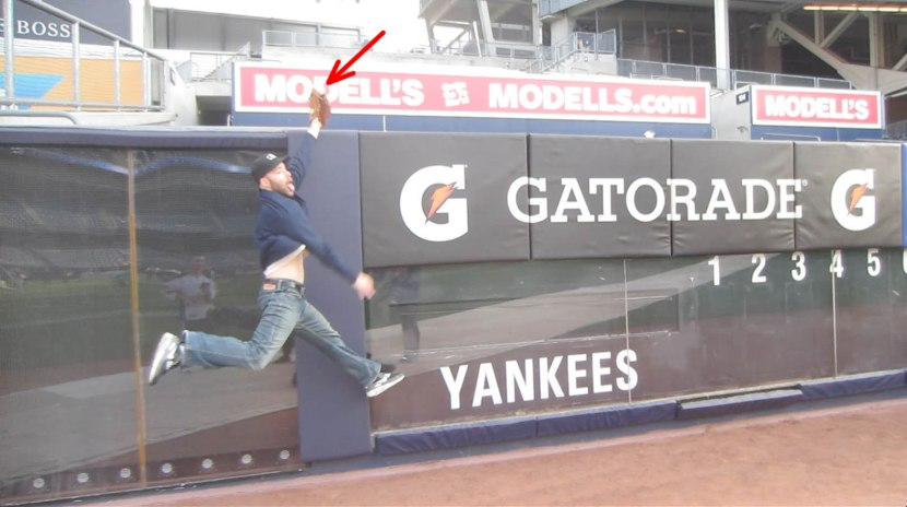 21_zack_leaping_catch