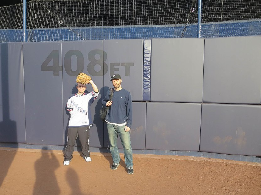 22_chris_and_zack_center_field_wall