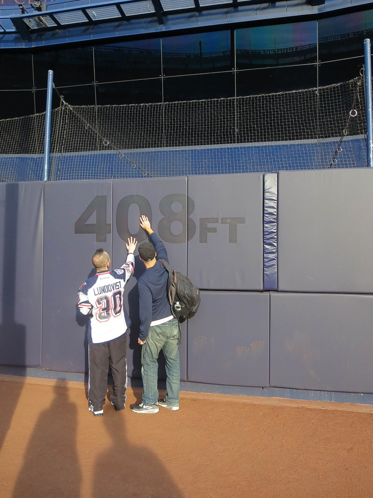 23_chris_and_zack_center_field_wall