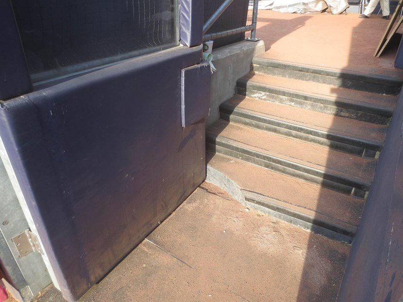 25_poorly_designed_steps_to_visitors_bullpen
