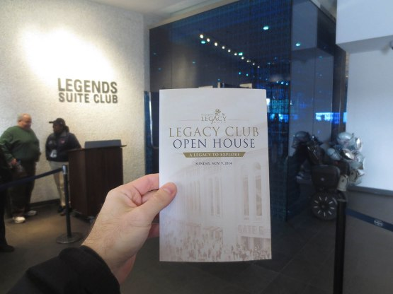 2_legacy_club_open_house_brochure_and_legends_entrance