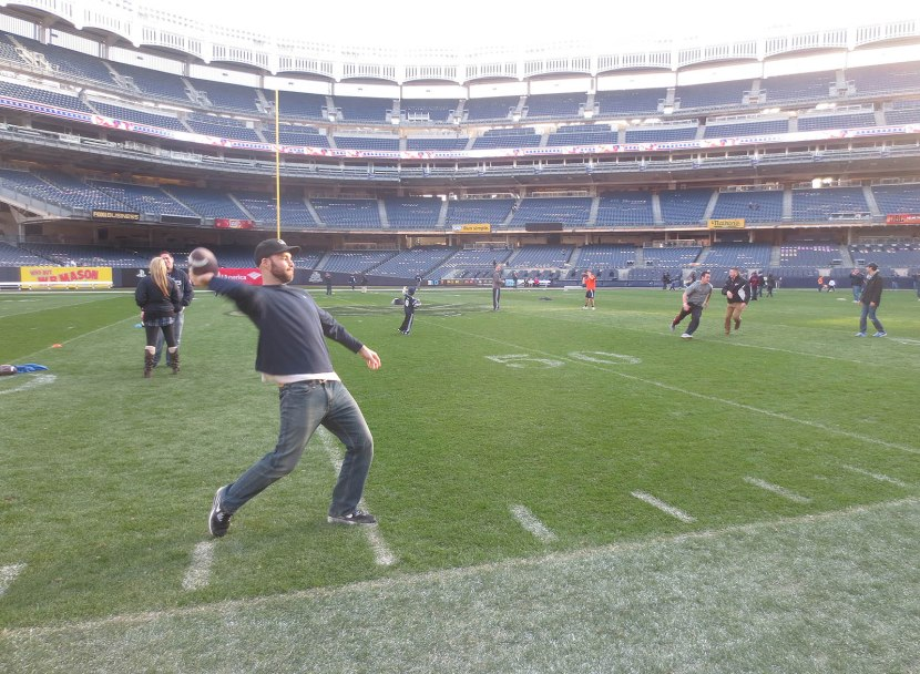 33_zack_throwing_a_football