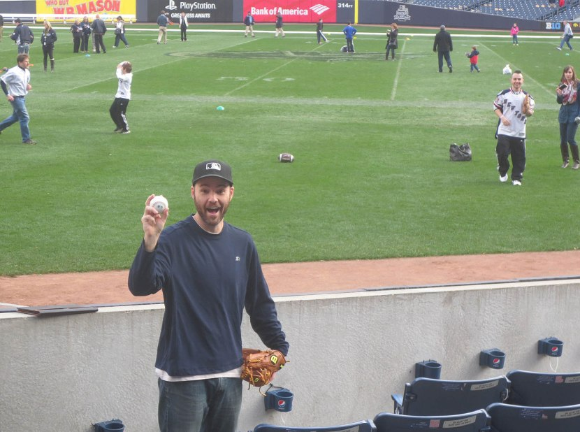36_zack_with_snagged_ball