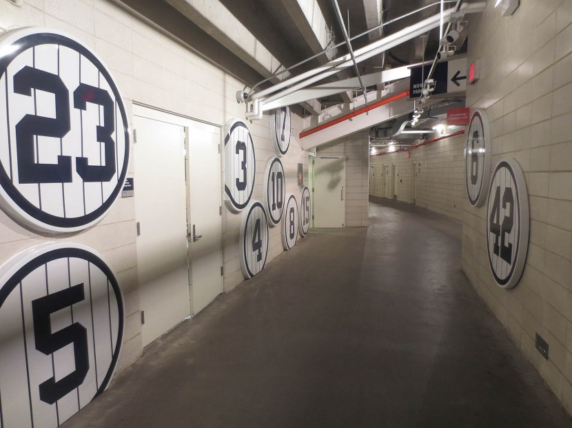 37_desolate_center_field_concourse