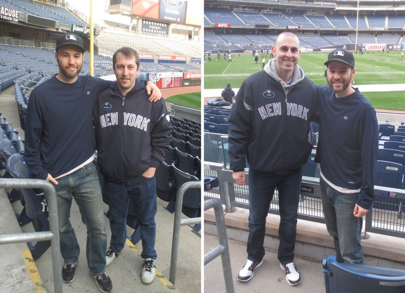 38b_zack_with_george_and_josh