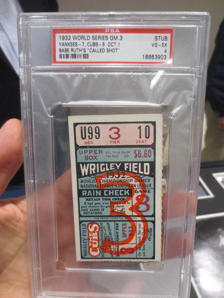 45_world_series_ticket_stub_from_the_game_when_babe_ruth_called_his_home_run