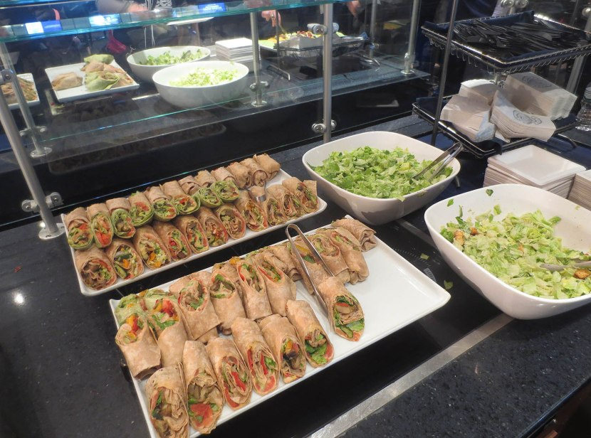 5_wraps_and_salad