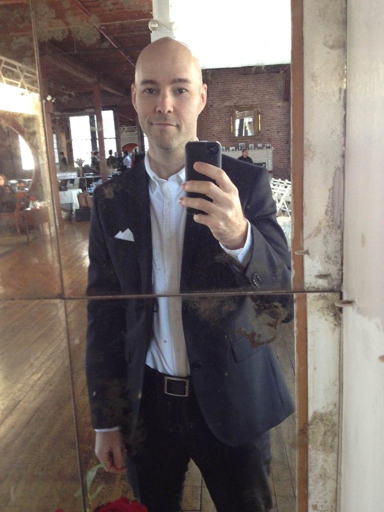 10_zack_selfie