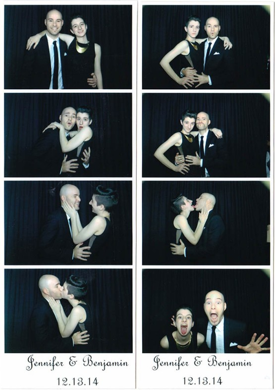 121_zack_and_hayley_photo_booth