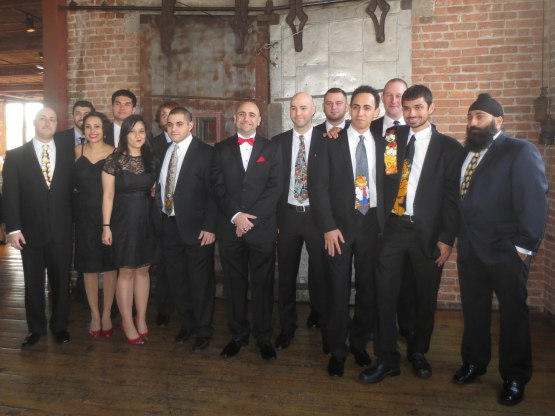 43_groomsmen_group_photo