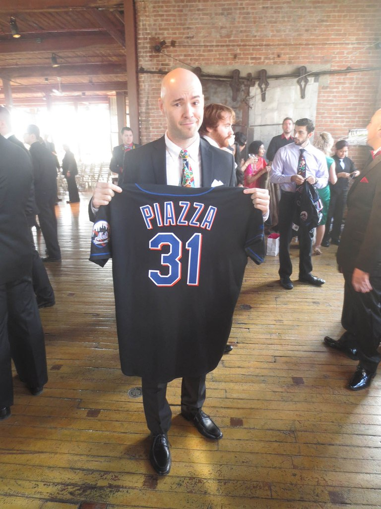 46_zack_with_mike_piazza_jersey