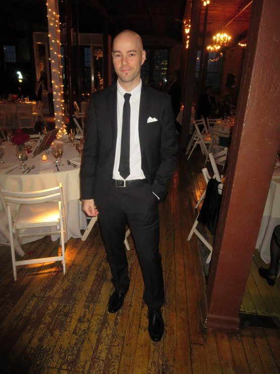 92_zack_looking_snazzy_thanks_to_a_black_tie_that_hayley_brought