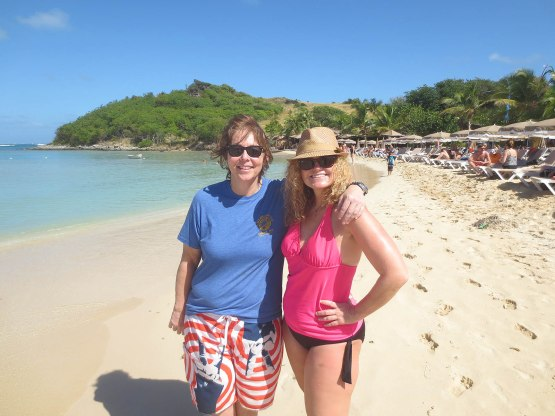 116_martha_and_amy_on_the_beach