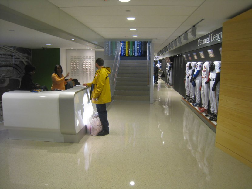 11_30th_floor_at_the_office_of_the_commissioner_of_major_league_baseball