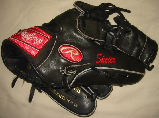 11_ryan_speier_glove