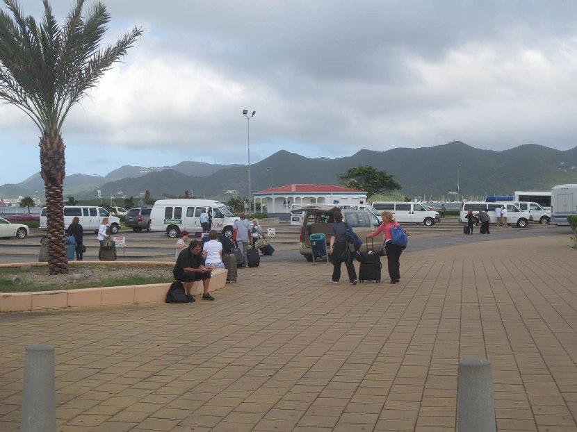 11_walking_outside_to_rental_car_shuttle