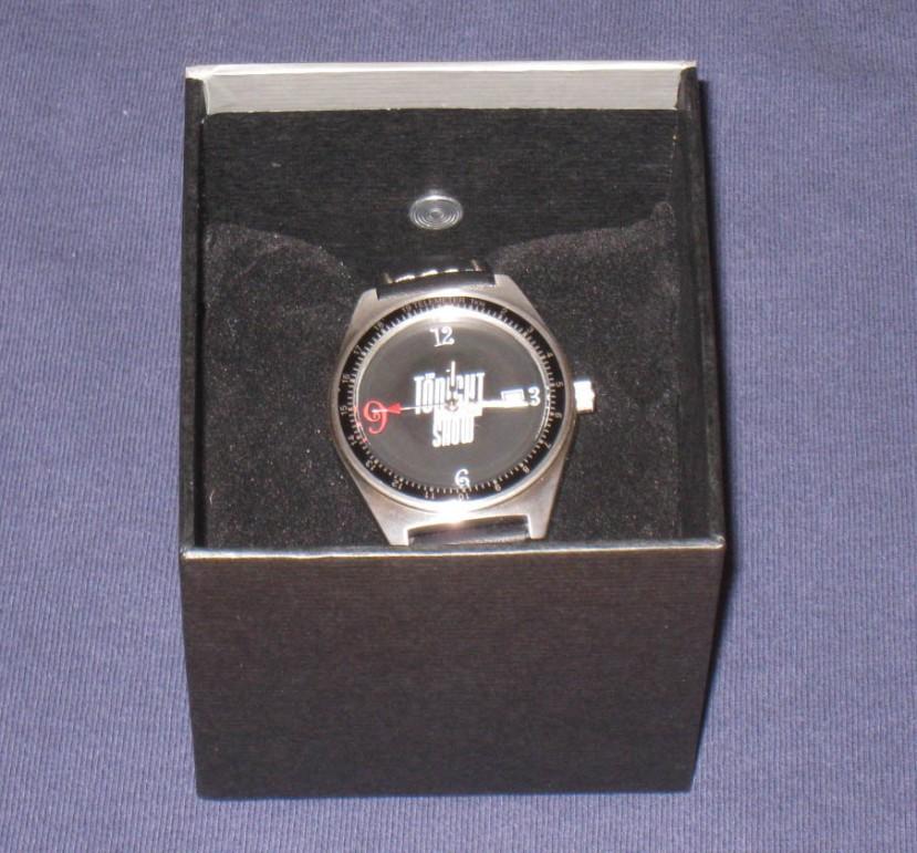 12_gift_box_open