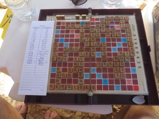 134_scrabble_final_board_and_score