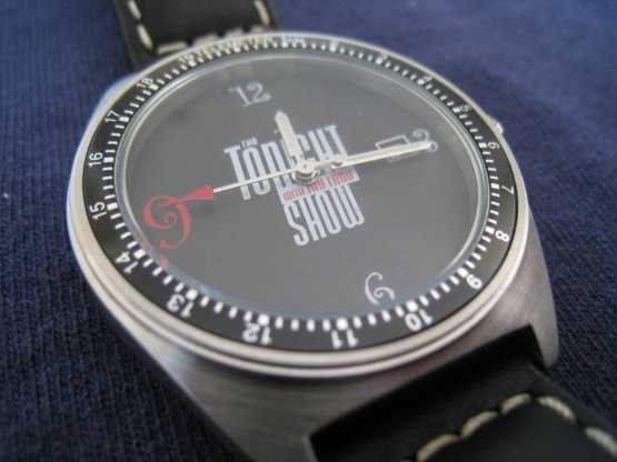 13_jay_leno_watch_closeup
