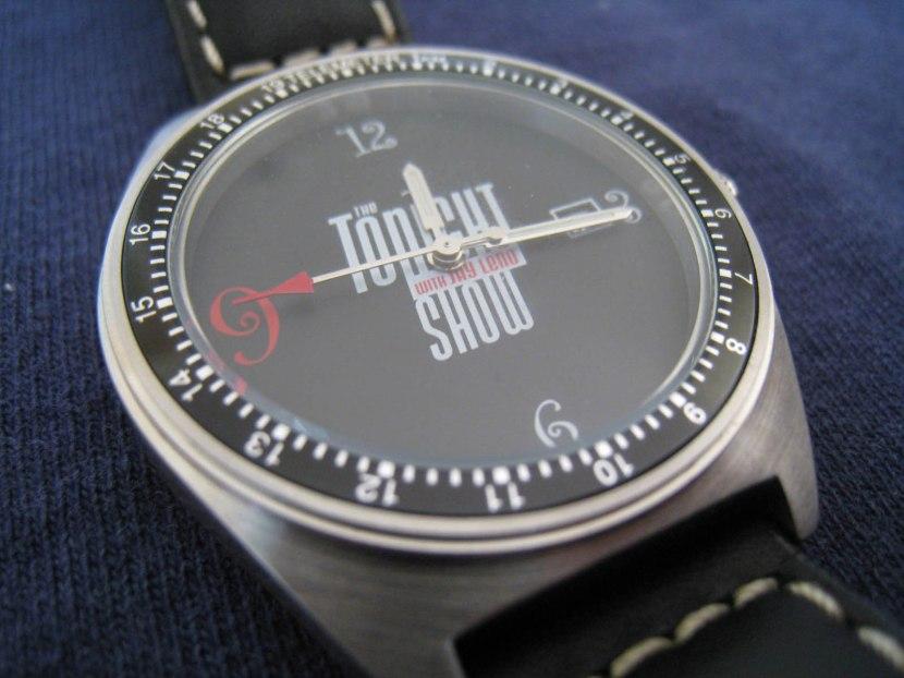 13_jay_leno_watch_closeup