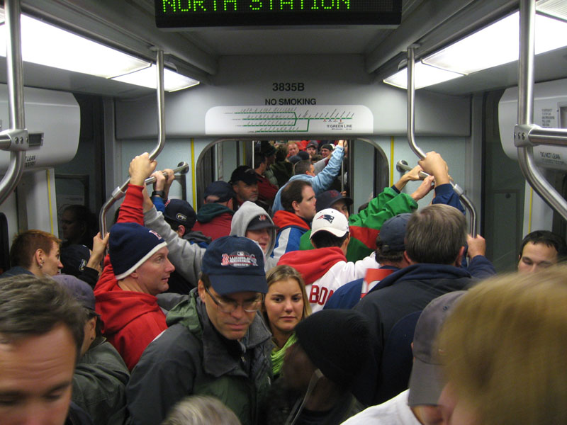 14_boston_subway_postgame