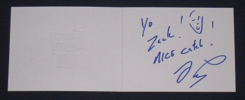 14_card_from_jay_leno