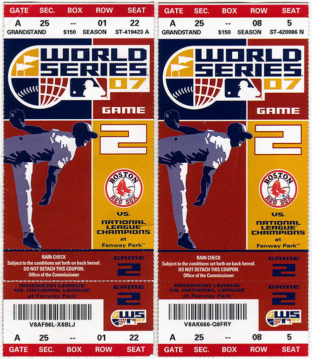 15_2007_world_series_tickets