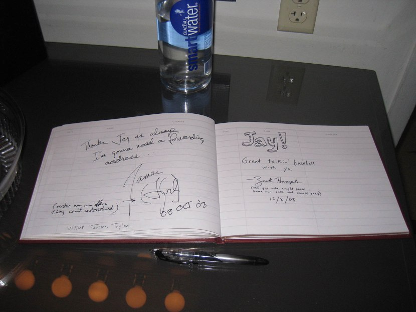 15_jay_leno_guest_book