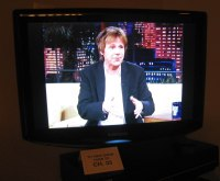 16_dana_carvey_on_the_air