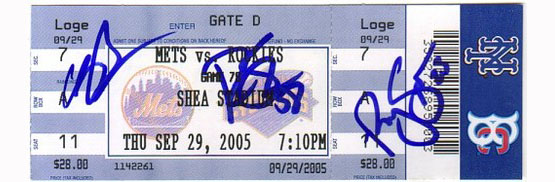 16_signed_ticket_09_29_05