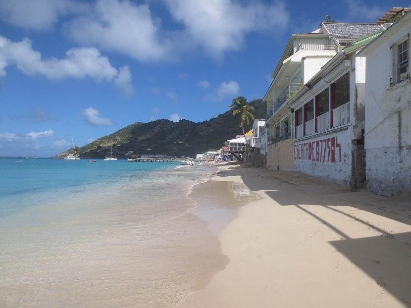 175_the_beach