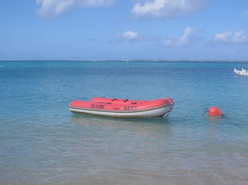 179_miami_heat_boat