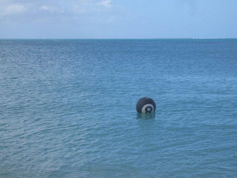 183_8_ball_buoy