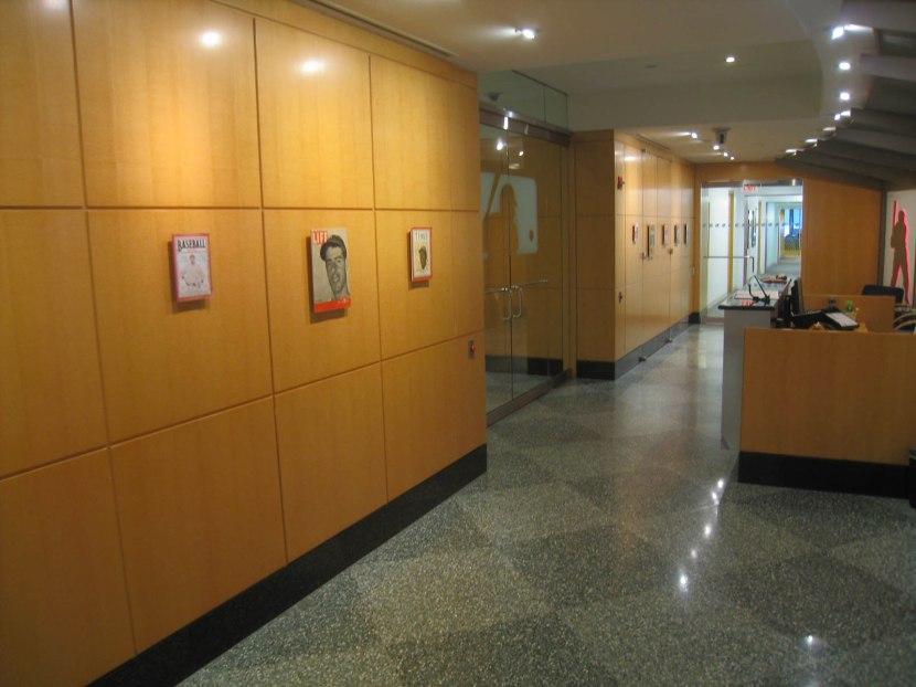 19_34th_floor_reception_area