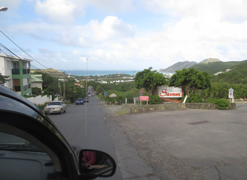 19_view_from_the_car