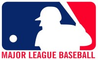1_mlb_logo
