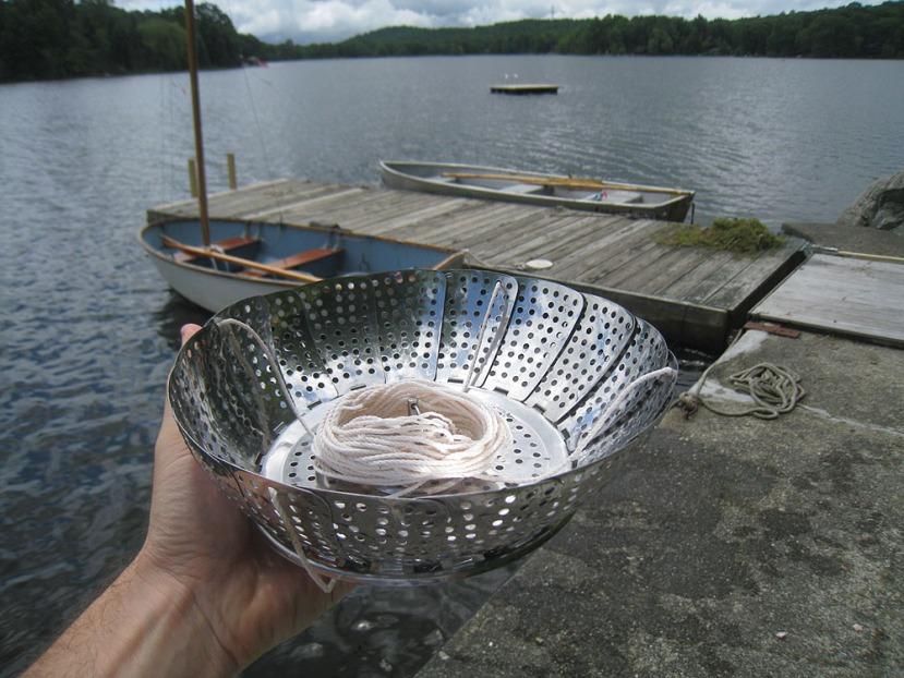 20_lake_experiment