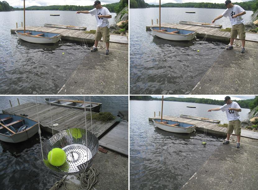 21_lake_experiment