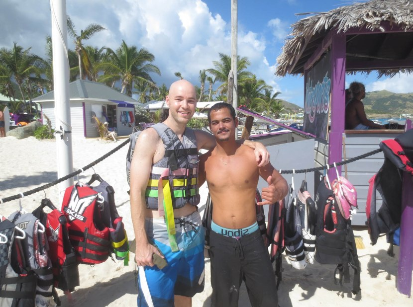 225_zack_and_flyboard_instructor