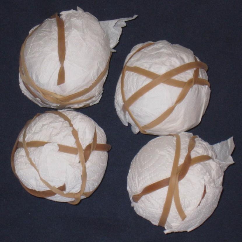 22_precious_baseballs_wrapped