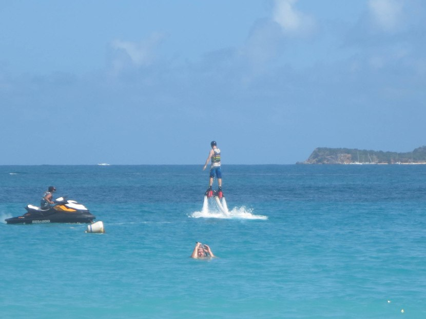 251_zack_flyboarding_photographed_by_amy_from_the_beach