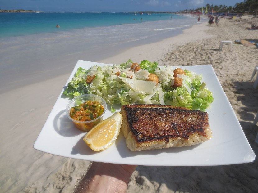 261_red_snapper_filet_with_caesar_salad